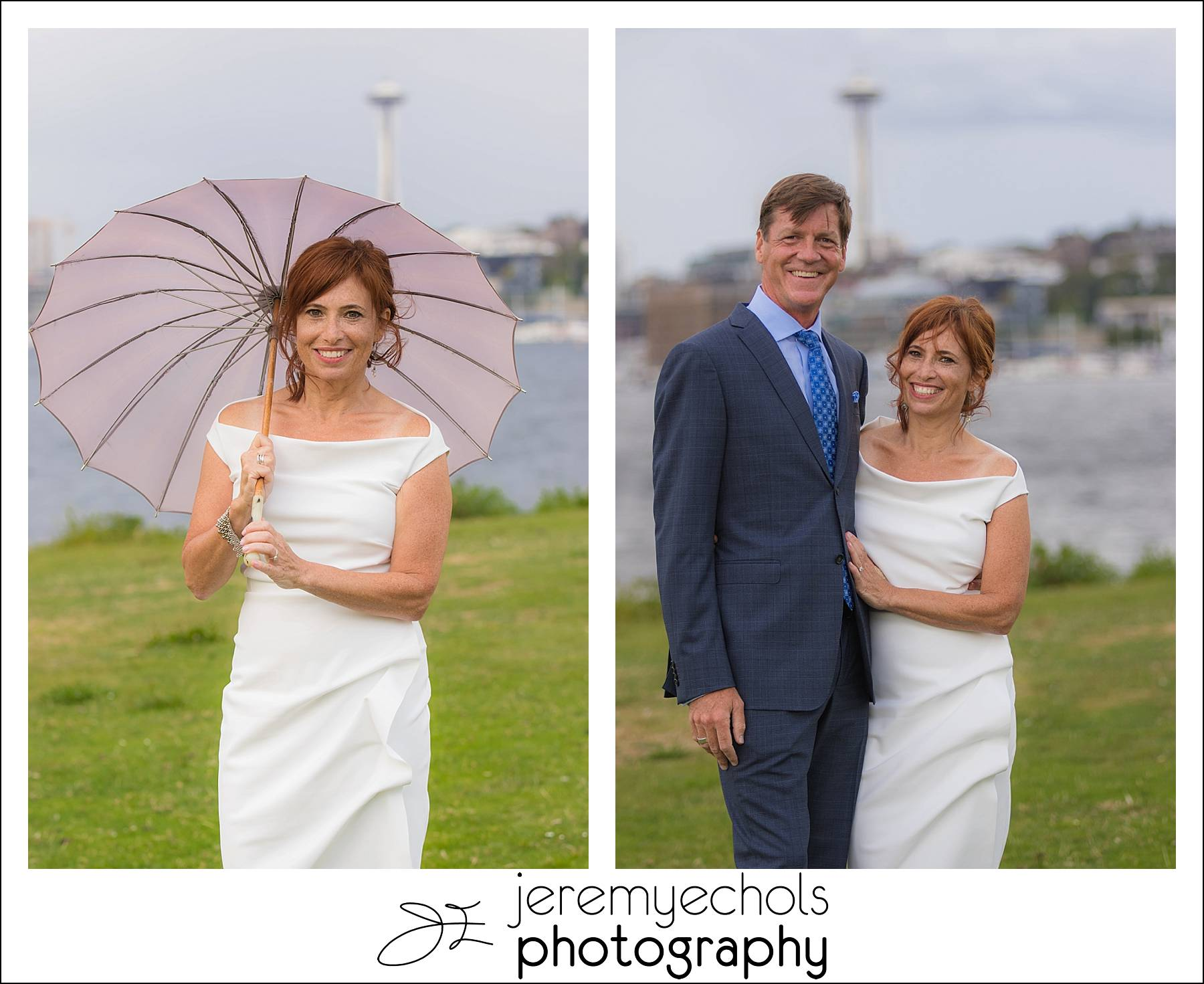 Dan-Marjorie-Seattle-Wedding-231_WEB.jpg