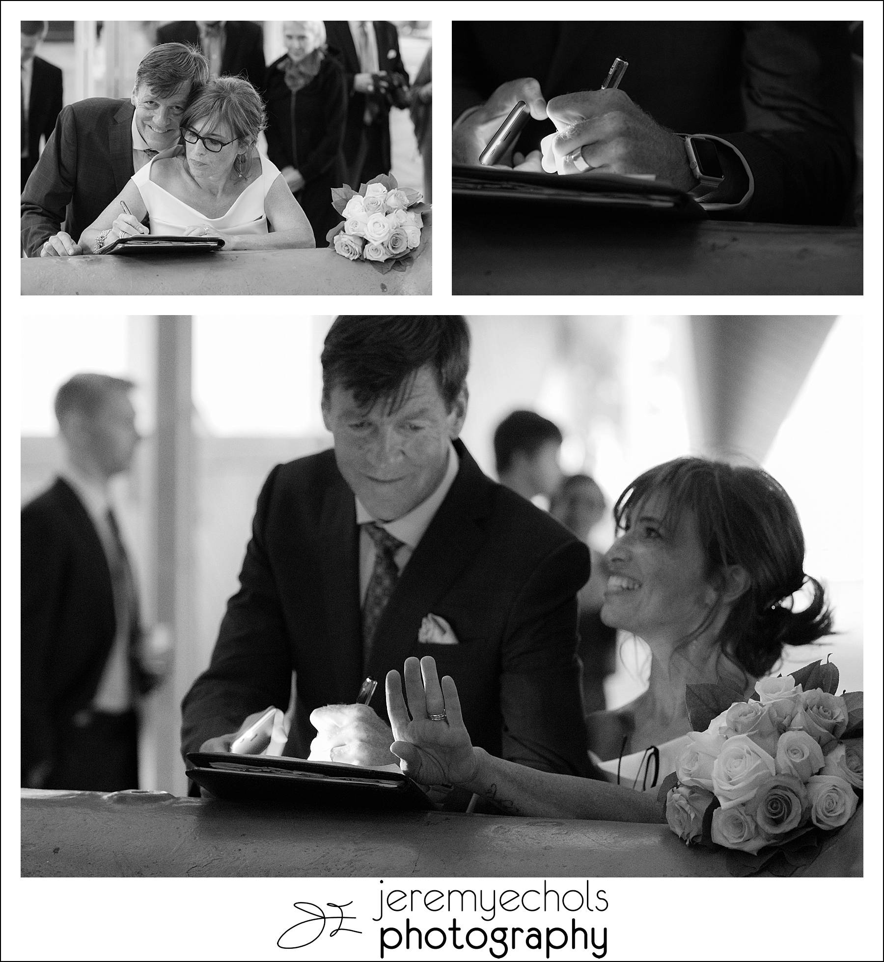 Dan-Marjorie-Seattle-Wedding-350_WEB.jpg