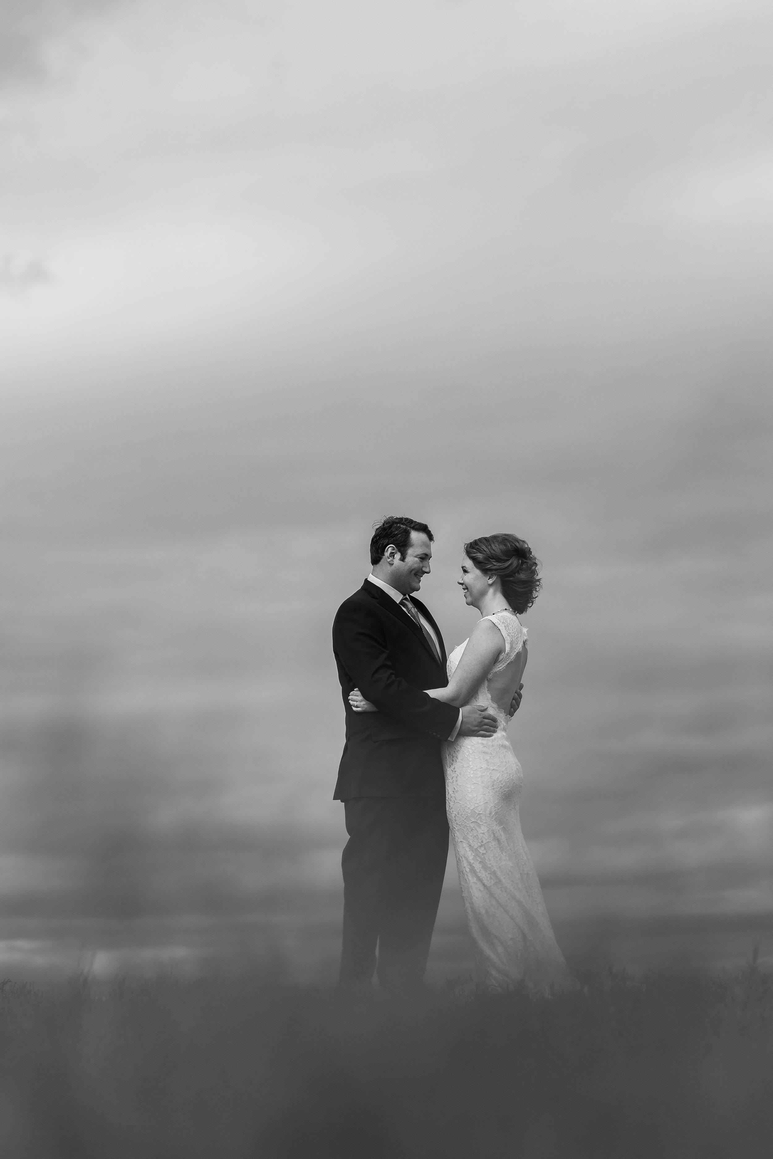 Seattle Bride Olympia Wedding