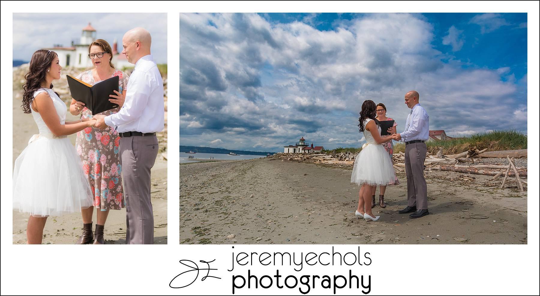 Drew-Erica-Discovery-Park-Wedding-0017_WEB.jpg