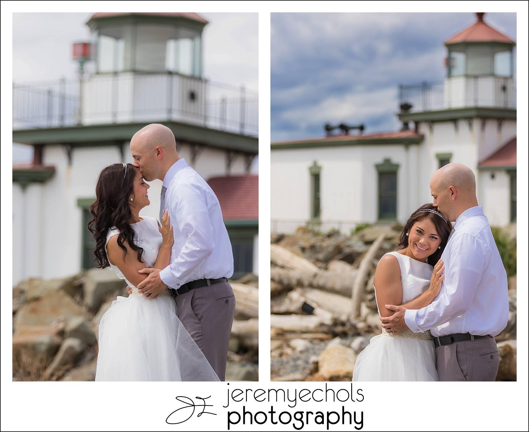 Drew-Erica-Discovery-Park-Wedding-0085_WEB.jpg
