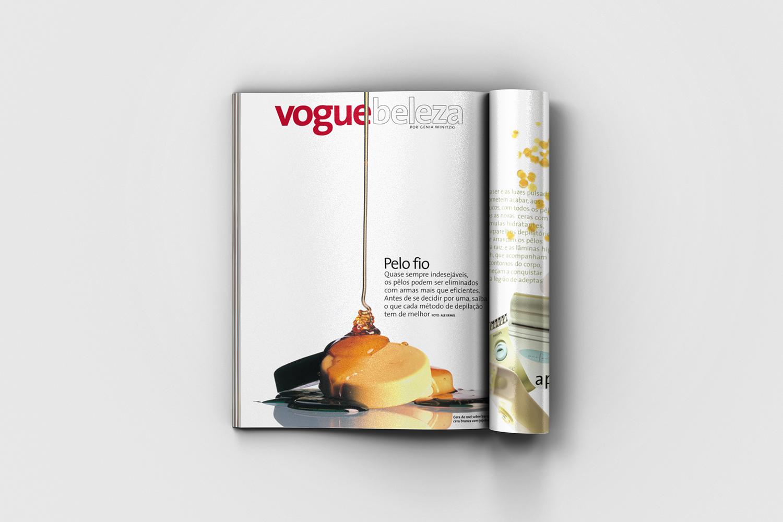 vogue_magazine_1D.jpg