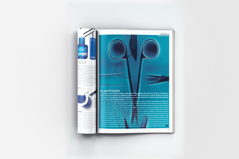 vogue_magazine_1B.jpg