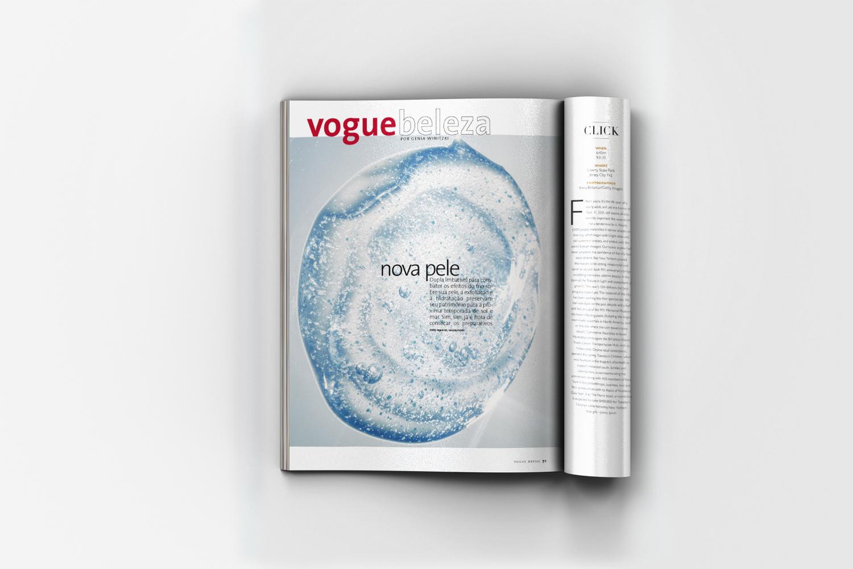 vogue_magazine_1A.jpg