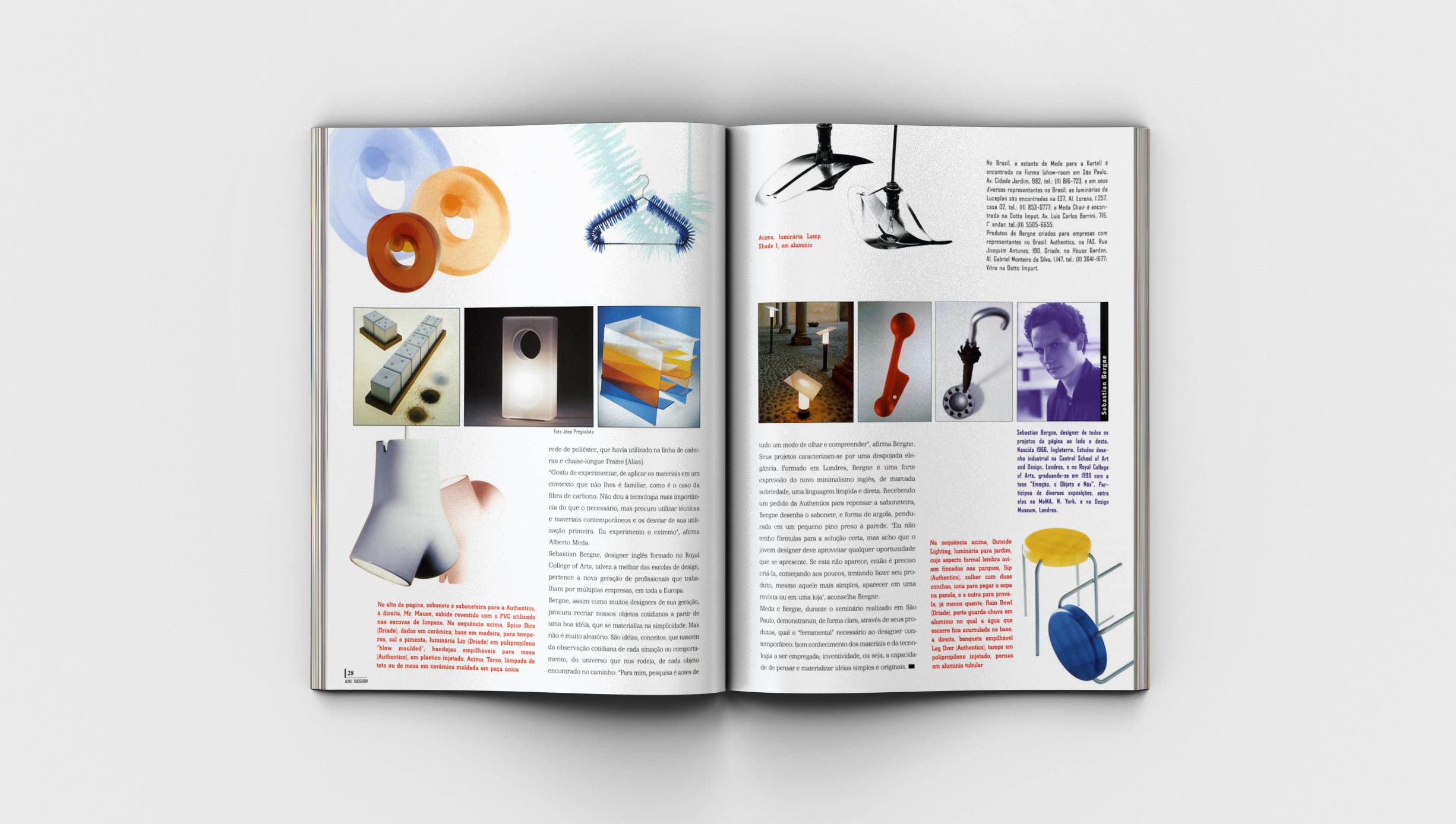arc_magazine_3.jpg