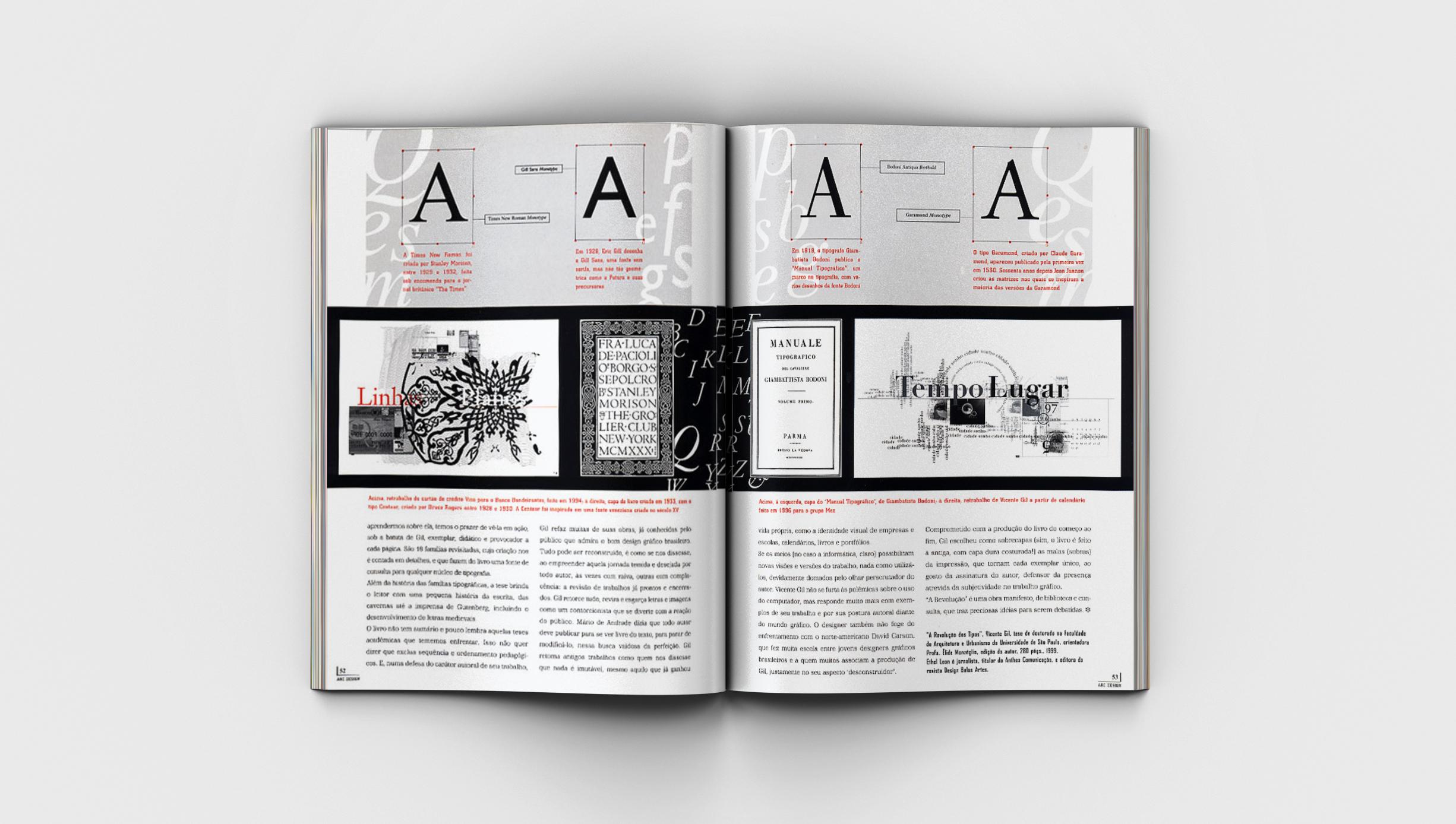 arc_magazine_2.jpg