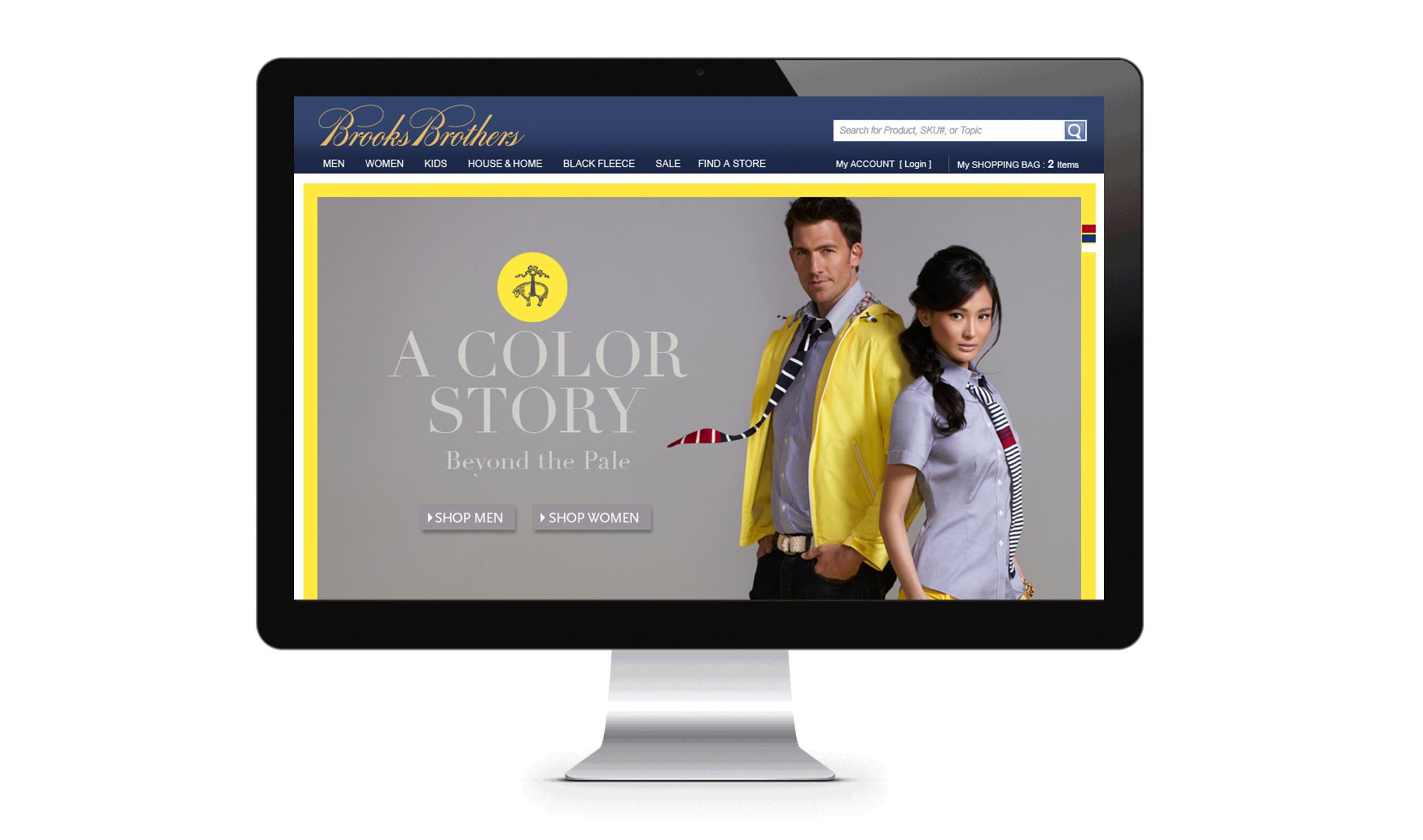 Homepage_BB.jpg