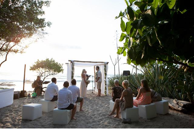costa-rica-wedding-02.jpg