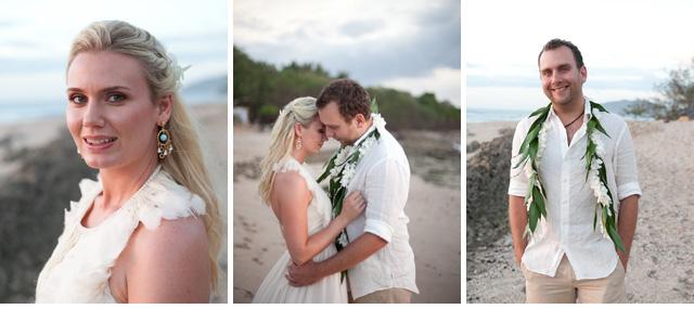 costa-rica-wedding-04.jpg
