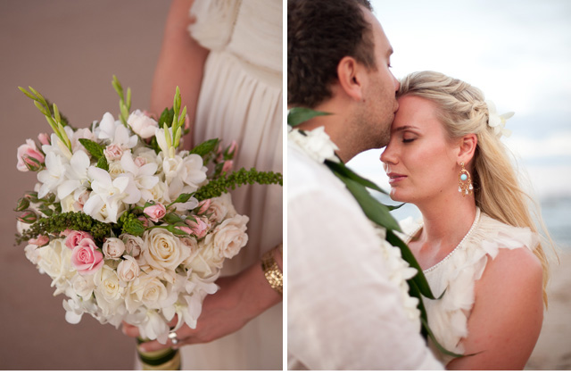 costa-rica-wedding-05.jpg