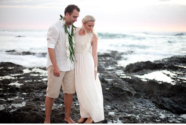 costa-rica-wedding-06.jpg