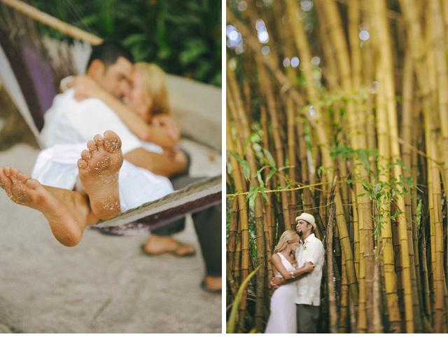 montezuma-costa-rica-wedding-ale-sura-09.jpg