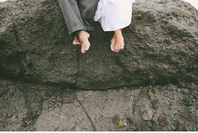 montezuma-costa-rica-wedding-ale-sura-11.jpg