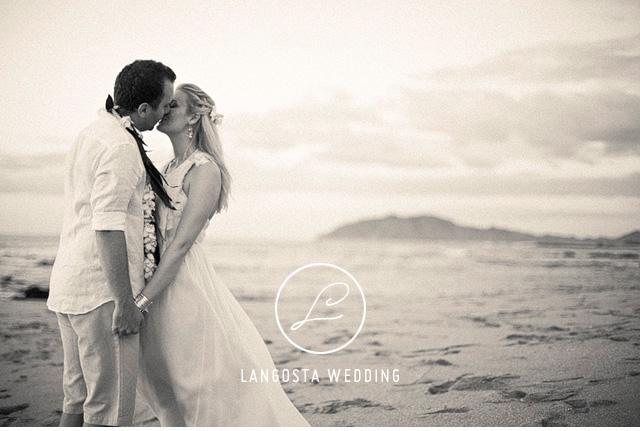 costa-rica-wedding-00.jpg