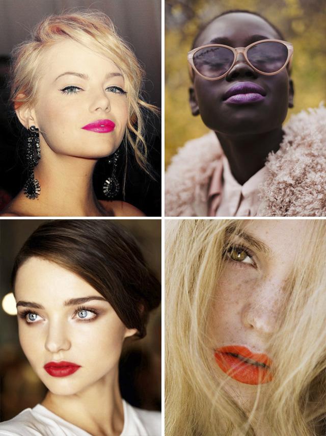 bold_lips1.jpg
