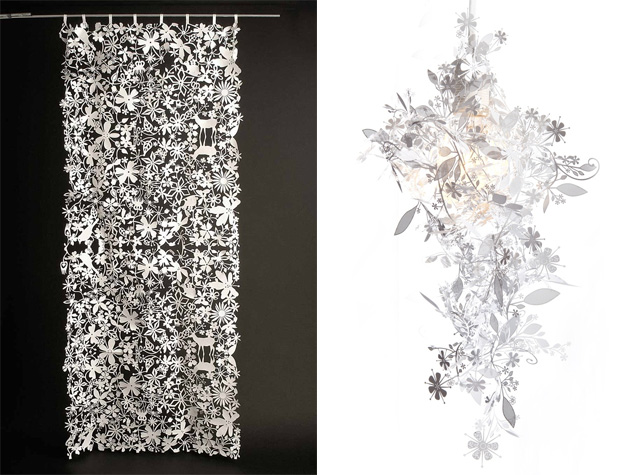 wedding-inspiration-papercutout-01.jpg