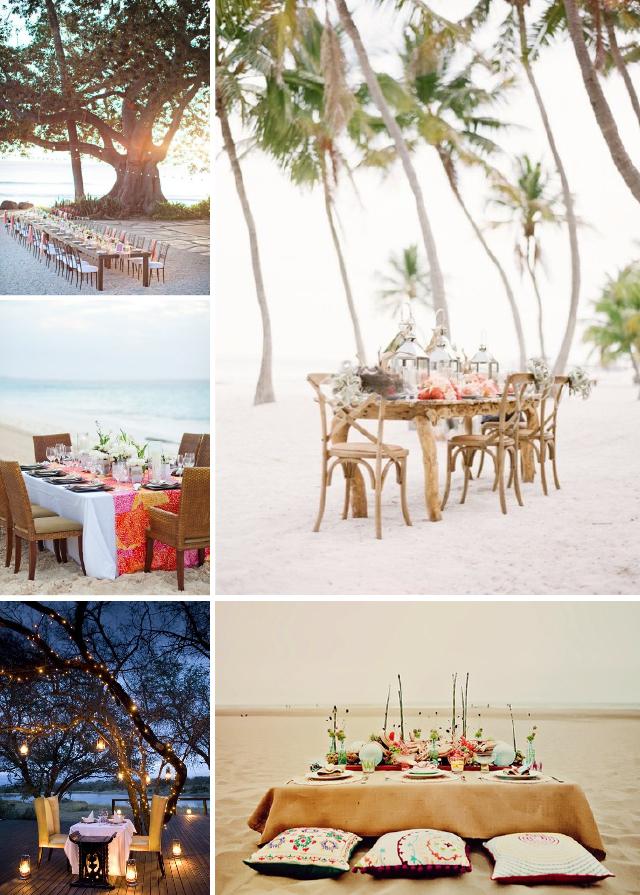 costa-rica-beach-wedding-dinner.jpg