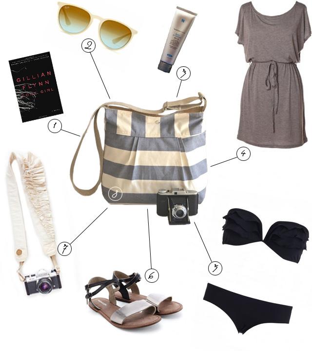 costa-rica-honeymoon-beach-bag.jpg