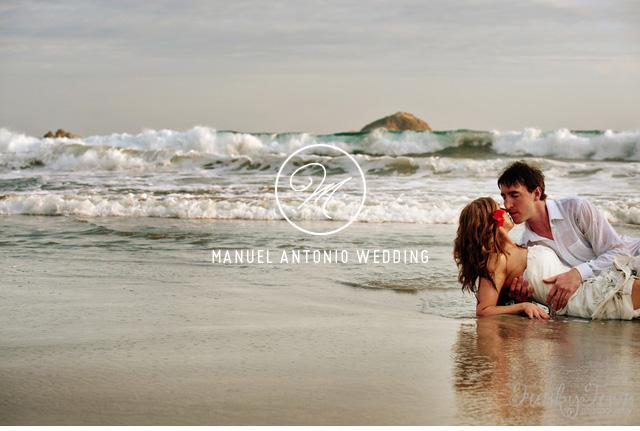 manuel-antonio-costa-rica-wedding-01.jpg