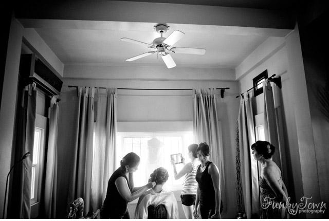 manuel-antonio-costa-rica-wedding-02.jpg