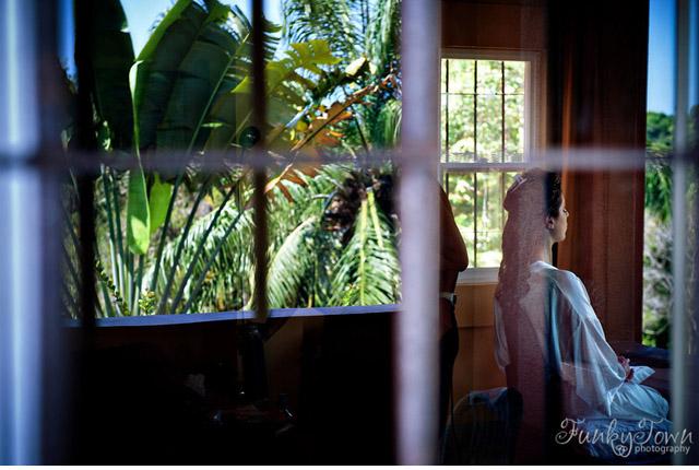 manuel-antonio-costa-rica-wedding-03.jpg
