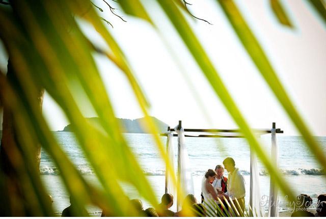 manuel-antonio-costa-rica-wedding-06.jpg