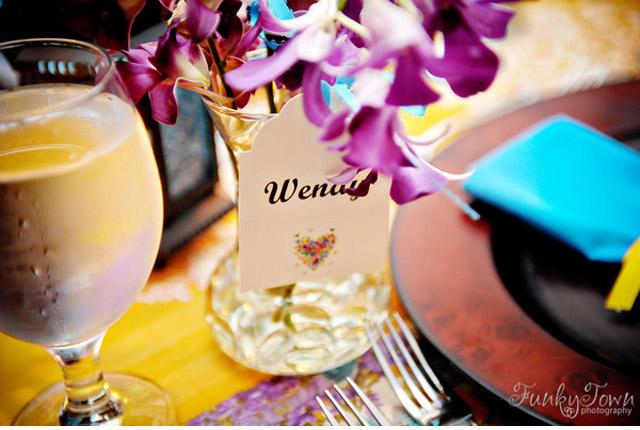 manuel-antonio-costa-rica-wedding-09.jpg