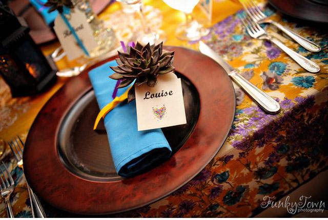 manuel-antonio-costa-rica-wedding-10.jpg