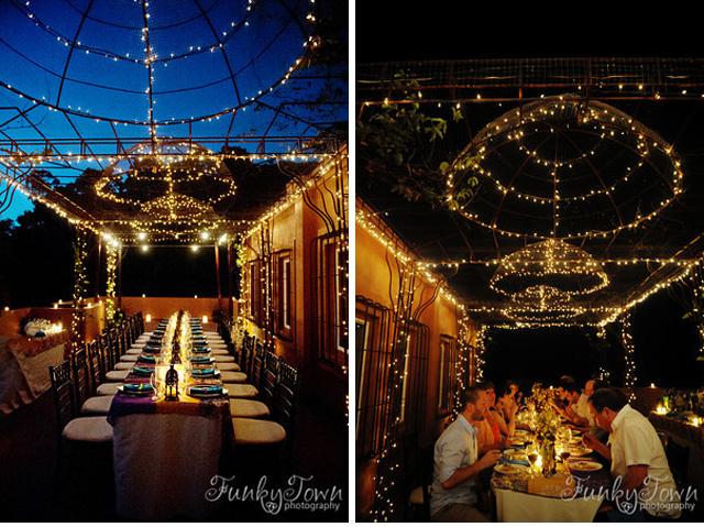 manuel-antonio-costa-rica-wedding-12.jpg