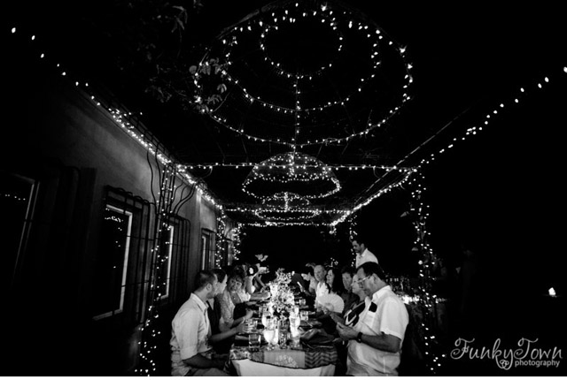 manuel-antonio-costa-rica-wedding-13.jpg
