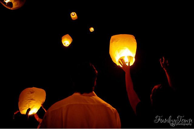 manuel-antonio-costa-rica-wedding-14.jpg