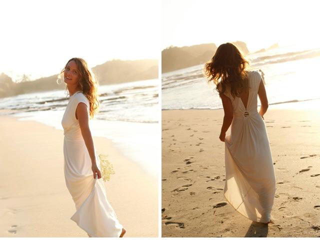 destination-wedding-dress-04.jpg