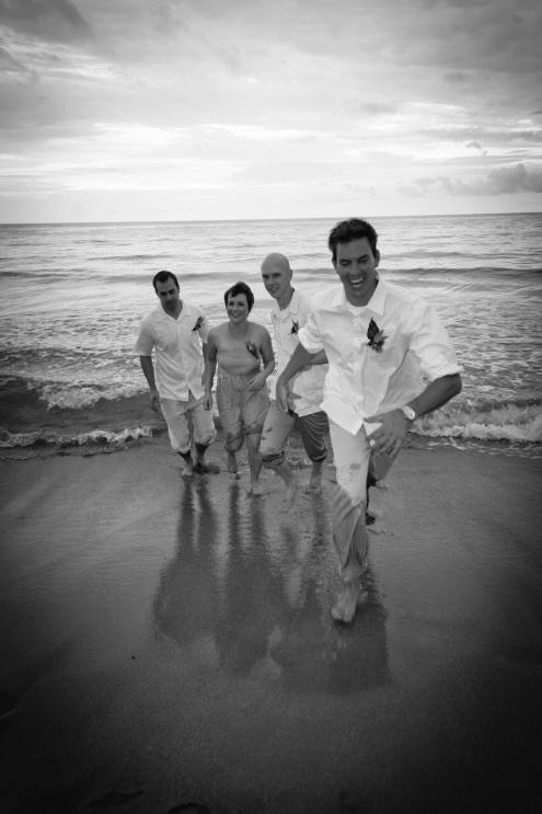 wedding-playa-cocles-puerto-viejo-costa-rica-236-495x743.jpg