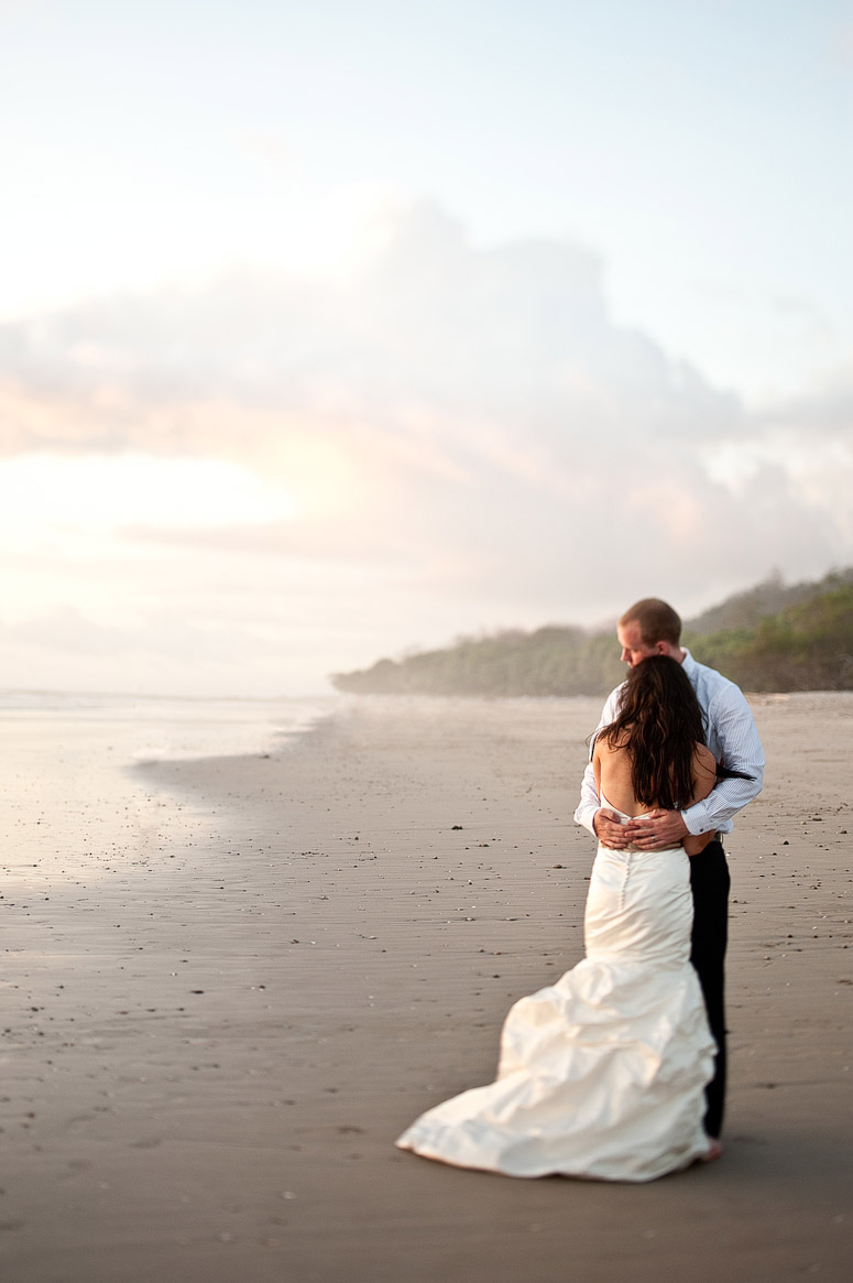 Santa Teresa is beautiful for any occasion. From a wedding to a honeymoon, or a family vacation to a stroll at sunset, this shoreline is simply perfect. With places to stay for any budget, you're sure to find a spot that's perfect for you in Santa Teresa.