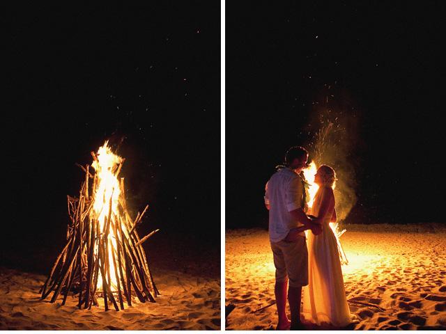 costa-rica-beach-wedding04.jpg