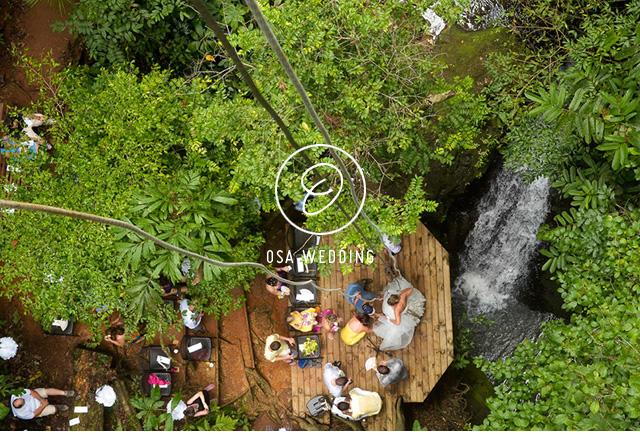 costa_rica_osa_peninsula_wedding-001.jpg