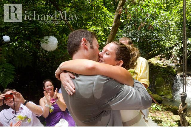 costa_rica_osa_peninsula_wedding-020.jpg