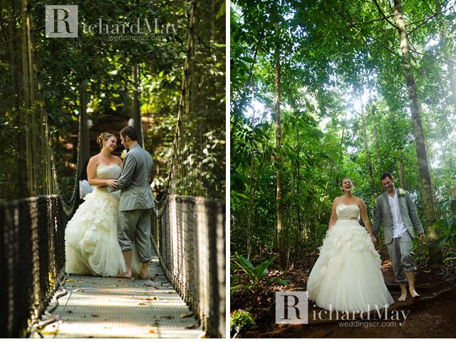 costa_rica_osa_peninsula_wedding-031.jpg