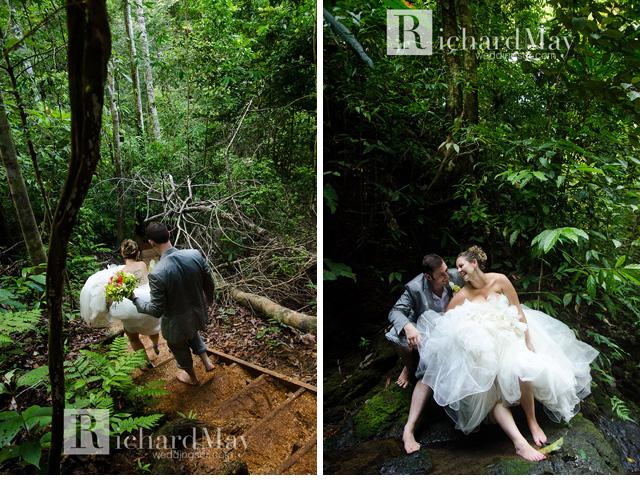 costa_rica_osa_peninsula_wedding-040.jpg