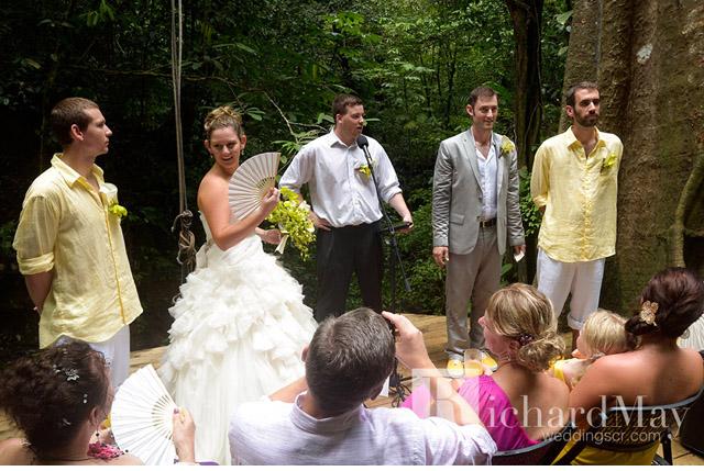 costa_rica_osa_peninsula_wedding-017.jpg
