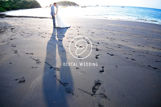 ocotal-costa-rica-wedding-01.jpg