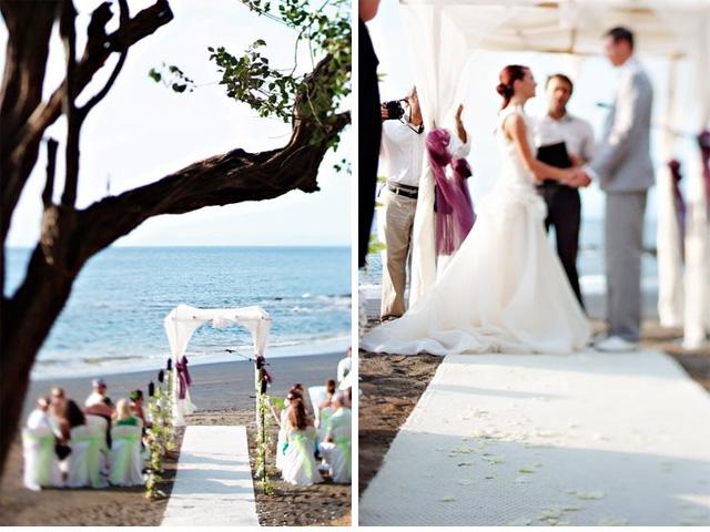 ocotal-costa-rica-wedding-05.jpg