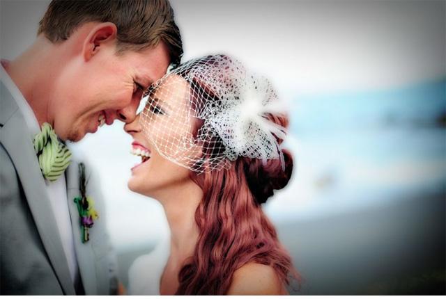 ocotal-costa-rica-wedding-09.jpg