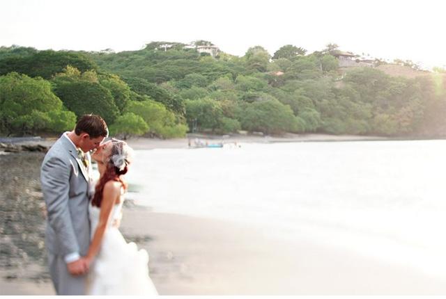 ocotal-costa-rica-wedding-11.jpg