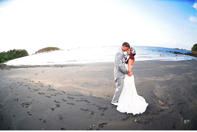 ocotal-costa-rica-wedding-08.jpg