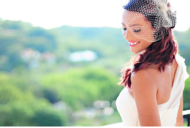 ocotal-costa-rica-wedding-04.jpg