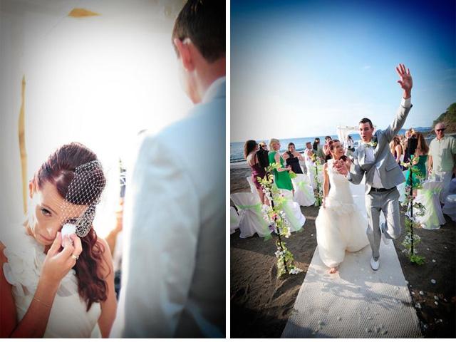 ocotal-costa-rica-wedding-06.jpg