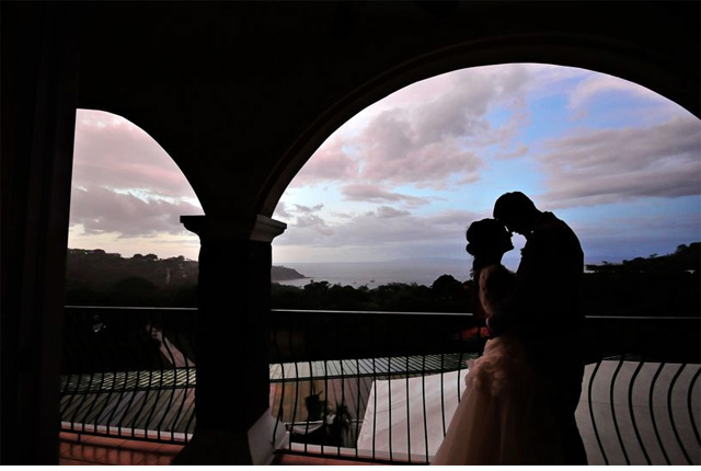 ocotal-costa-rica-wedding-13.jpg
