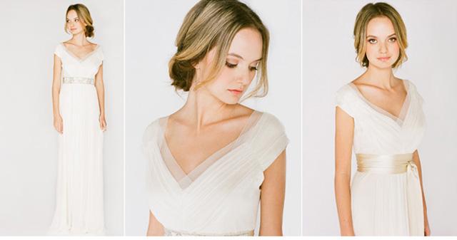 destination-wedding-gowns-01.jpg