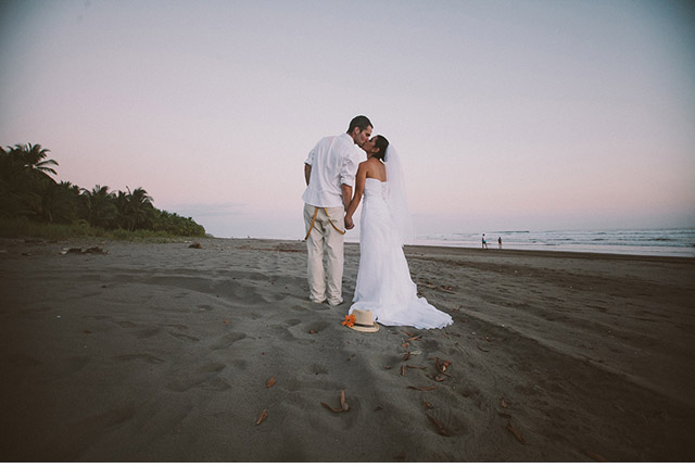 costa-rica-wedding-32.jpg